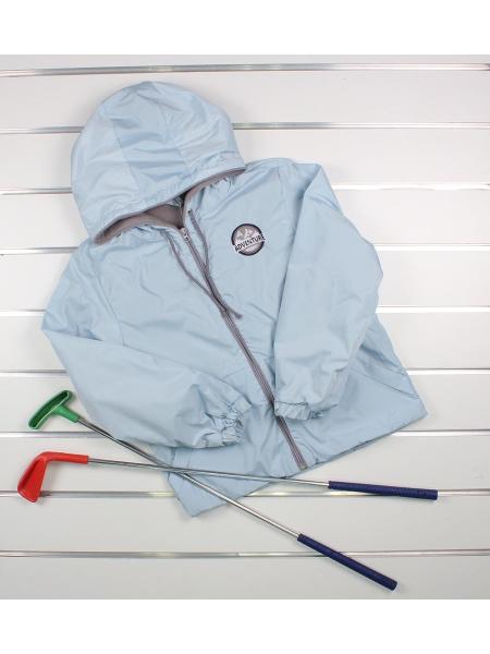 Куртка Adventure
