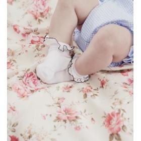 Аксессуары для малыша