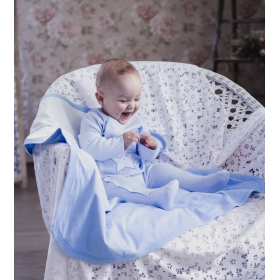 Для новорожденных