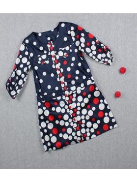 Платье ДАФНИ