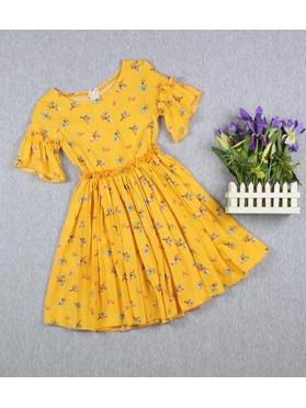Платье Лиола