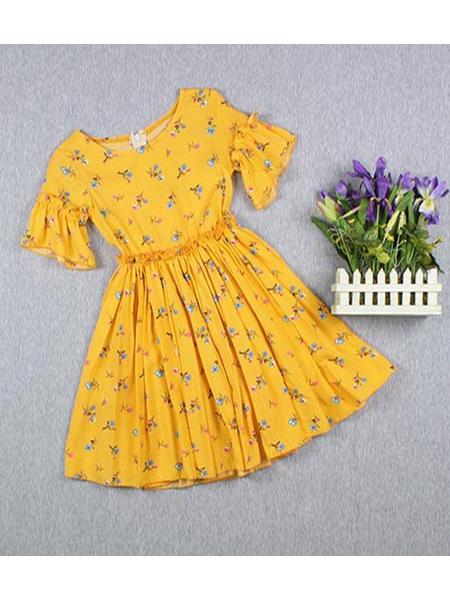 Плаття Ліола
