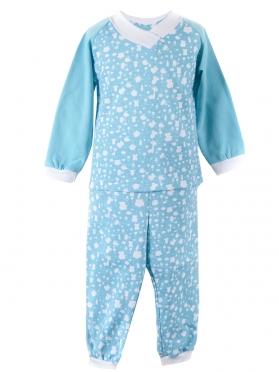 Пижама МЫС