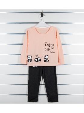 Пижама Трейси