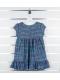 Плаття Джусі