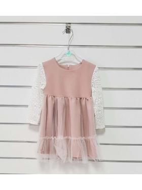 Платье Азалия