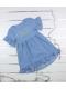 Плаття Наллі