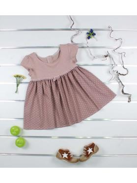 Платье Кэт