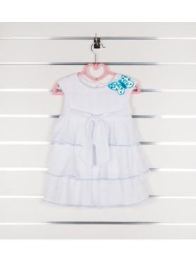 Платье ЯРУСЫ