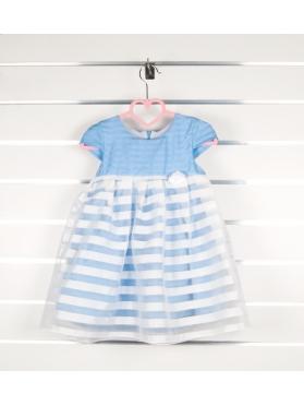 Платье VIVA