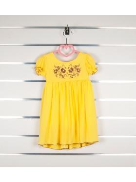 Платье ЛОРЕН