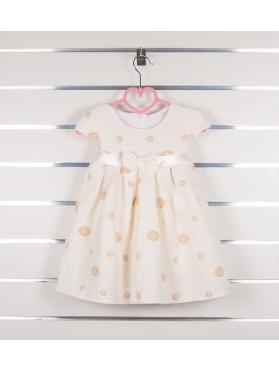 Платье ФРЕЗИЯ