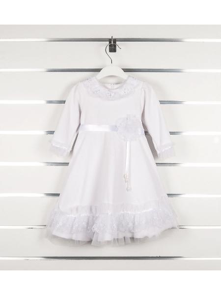 Платье РОЗИ