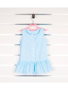 Платье ХЛОЯ