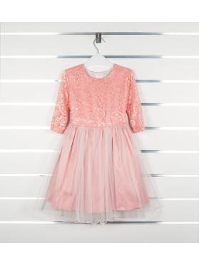 Платье АДЕЛЬ