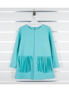 Платье Мила
