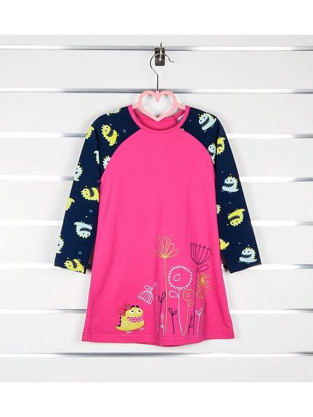 Платье DI