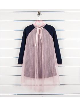 Платье ЭСМИ