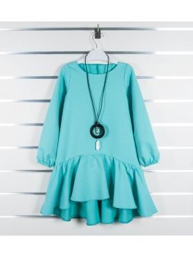 Платье Абби