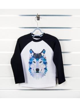 Гольф Wolf