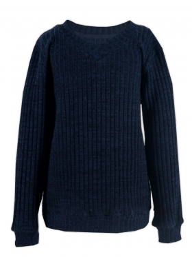 Пуловер РИЧ