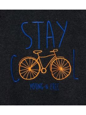 Кофта Stay