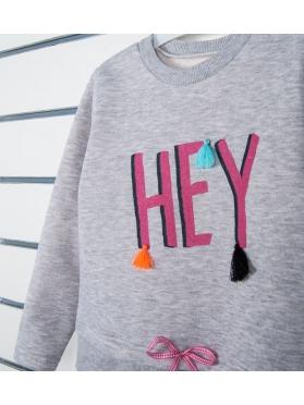 Комплект HEY