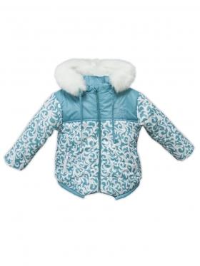 Куртка Иней
