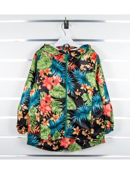 Куртка-ветровка Тая