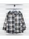 Куртка-ветровка Тео
