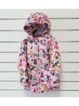 Куртка Дороти