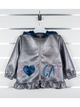 Куртка loveKat