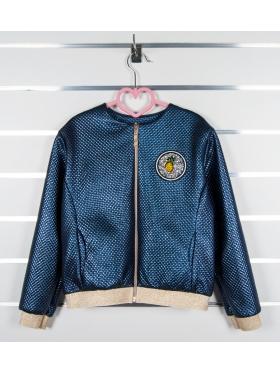 Куртка Тропик