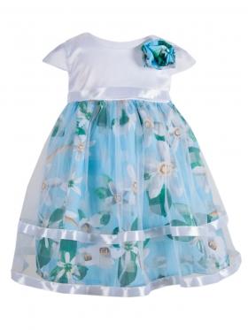 Платье ЖАСМИН