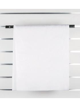 Пеленка белая маленькая