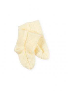 Носочки Рикки