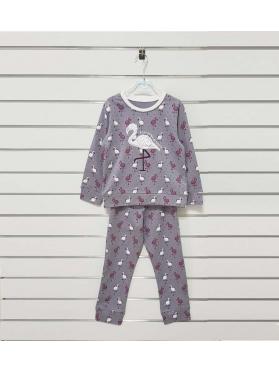Пижама Дафи