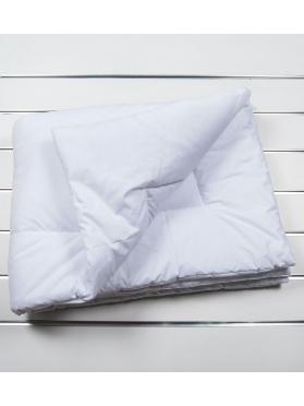 Одеяло 0,90 х 1,20 см