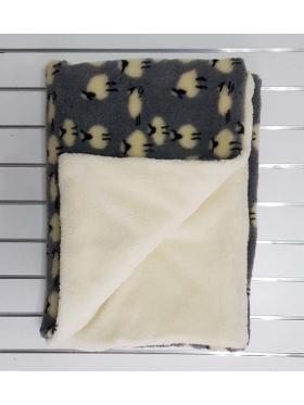 Одеяло Шон