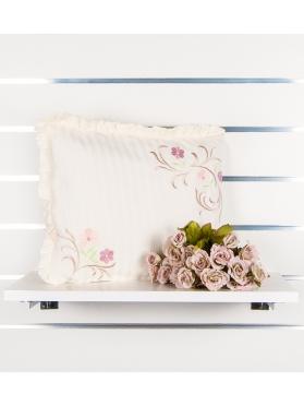 Подушка Алиса