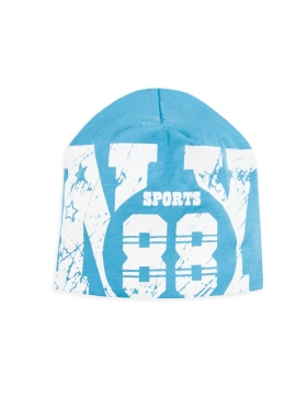 Шапка Sports