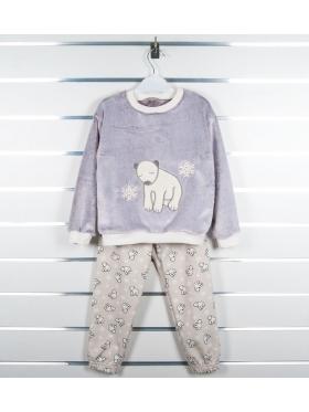 Пижама Умочка