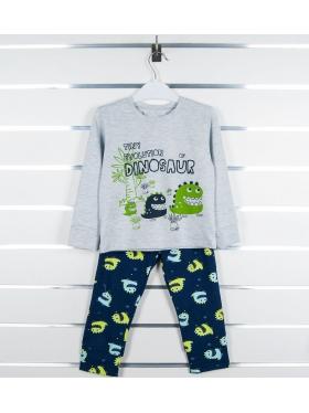 Пижама МИДЛ